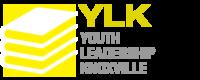 lk-youth